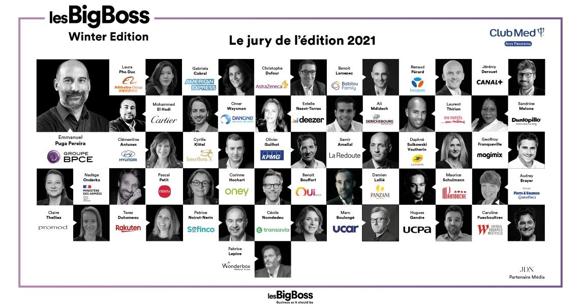 Jury_21_WinterEdition_site