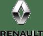 Renaultgood