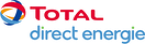 Fichier:Logo total-direct-energie.svg — Wikipédia