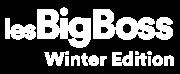 Logo_BB_blanc__winter