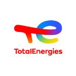 Logos sites dédiés