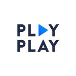 playplay-logo
