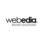 webedia-logo-1
